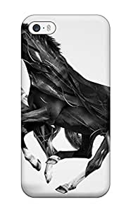 Forever Collectibles Animal Hard Snap-on For SamSung Galaxy S4 Phone Case Cover