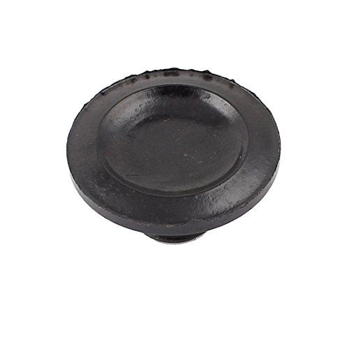 uxcell Plastic Pot Pan Glass Lid Cover Helper Handle Grip Ha