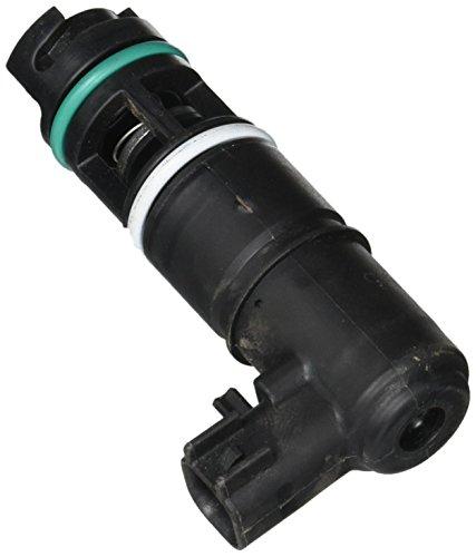 ACDelco 84065747 GM Original Equipment Vapor Canister Vent Valve Solenoid