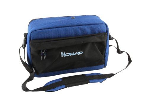 Okuma Nomad Travel Series Reel Bag, ()