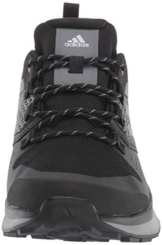 adidas Men's Terrex Folgian Hiker Hiking Boot 2