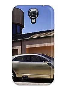 Cute Appearance Cover/tpu VYTJZlC5834NsVAA Vehicles Car Case For Galaxy S4