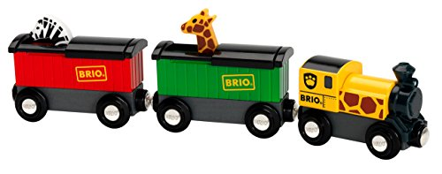 The 8 best brio train cars