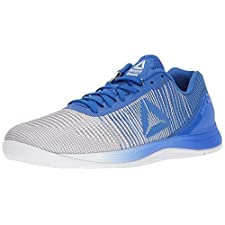 ff395dde969a Reebok Men s Crossfit Nano 7.0 Cross-Trainer Shoe