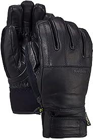 Burton Men's Gore-Tex Gondy Leather G