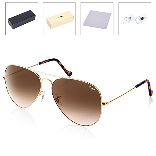 best aviator sunglasses  Best Aviator Sunglasses: Amazon.com