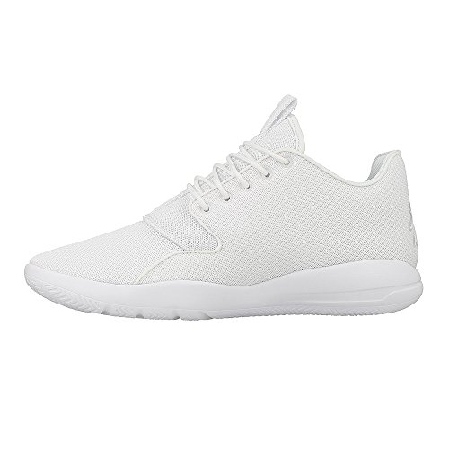 Jordan Fashions - 4