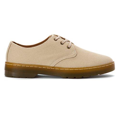 Sable Martens 20336273 Femme Dr Sneakers g7qpF