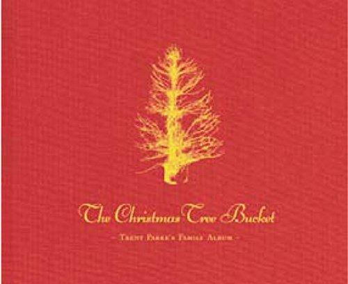 Trent Parke: The Christmas Tree Bucket