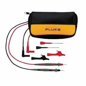 Fluke TL80A Fluke TL80A Basic Electronic Test Lead Set
