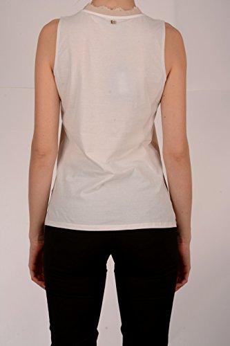 Twin estate T Donna Primavera set Ps82hc shirt 1qvEpUqPS
