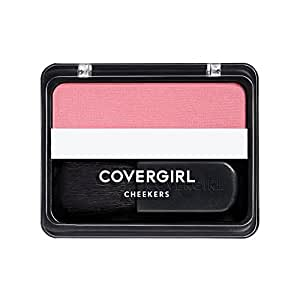 COVERGIRL Cheekers Blush (packaging may vary)