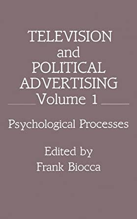 psychological and social processes on marketing communications Systems theories of communication processes:system theories of communication mass communication  social cognitive  gramscianism on communications matters.