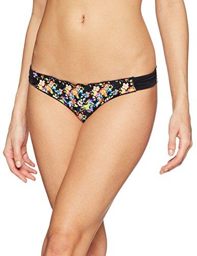 Pour Moi Sunkissed Tab Brief, Bikini Slip Donna Multicolore (Multicoloured Multi)