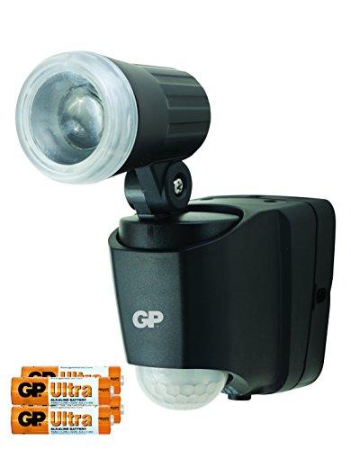 Gp Lighting Led in US - 8