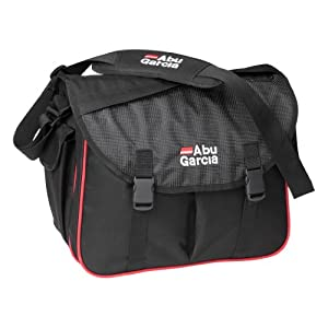 ABU GARCIA All Round Game Bag