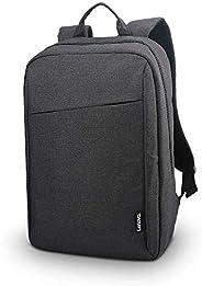 Mochila para Notebook Lenovo, Preta