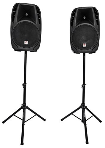 Buy peavy 15 inch speakers