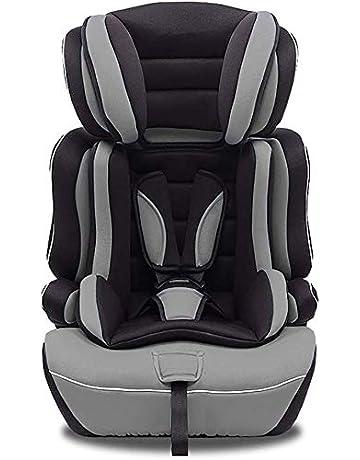 Amazon.es: Sillas de coche para bebé y accesorios