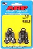 ARP 2302202 Chevrolet 265-502 V8, 12 Point Pressure Plate - Clutch Cover - Bolt Kit