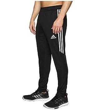 6e007db5f0a8 adidas Men Tiro 17 Training Pants  adidas Performance  Amazon.co.uk ...