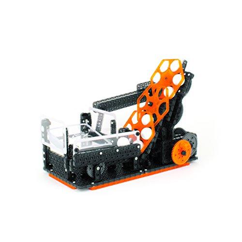 - HEXBUG VEX Robotics Hexcalator Ball Machine