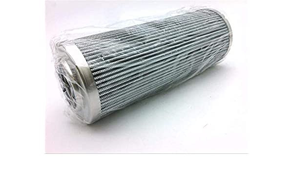 Filter RADWELL VERIFIED SUBSTITUTE 57775-SUB Substitute for WIX 57775