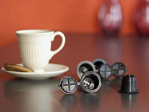 ECOPAD COFFEEDUCK4N Caf/é
