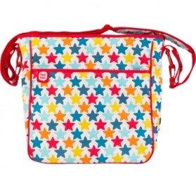bolso silla paseo estrellas tuc tuc: Amazon.es: Bebé