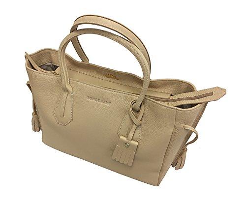 Longchamp Penelope Tote product image