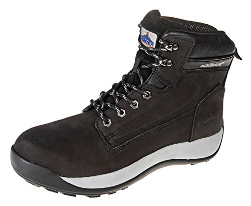S3 Boot nbsp; Constructo Constructo Nubuck Nubuck Boot nW64qwP