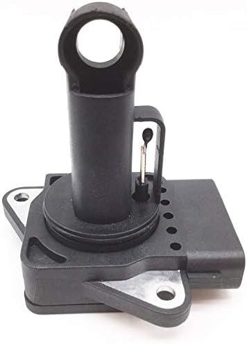 Acher ID4006 Luftmassenmesser 1380063J00000 MAF Sensor ersetzt 86584710 PHF000140. 22204-22010 1525A016