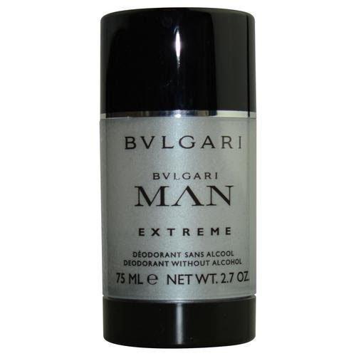 bulgari-man-extreme-bulgari-deodorant-stick-alcohol-free-27-oz-75-ml-m