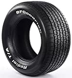 Best BFGoodrich Tires - BFGoodrich Tires 12707 Review