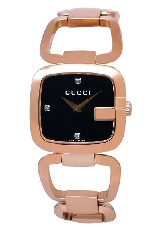 Gucci 여성용 시계 YA125409