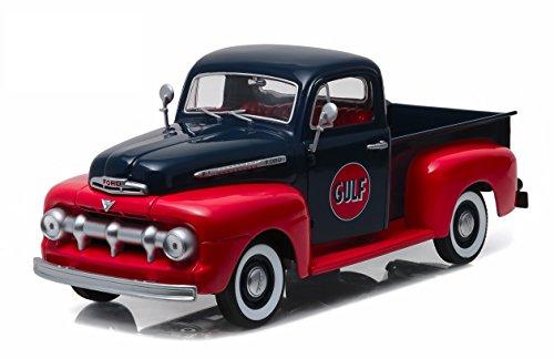 1951 Car - 4