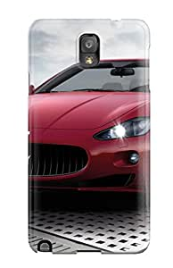 Galaxy Note 3 Case Cover With Shock Absorbent Protective Case 2792811K13966209