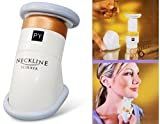 Health Care Tool Delicate Neckline Slimmer Chin Massage by Ozone48 offers
