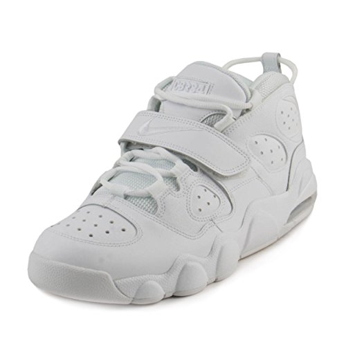 Nike AIR CB 34 mens fashion-sneakers 316940