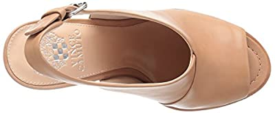 Vince Camuto Women's Nattey Dress Sandal