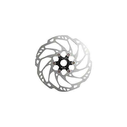 SHIMANO SLX SM-RT70 Rotor - Centerlock One Color, 180mm