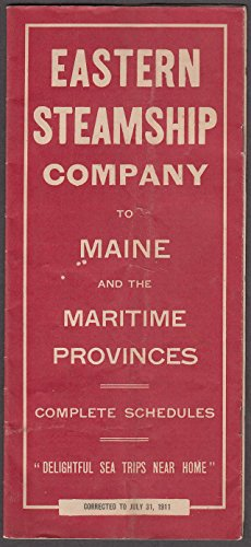 eastern-steamship-company-schedule-boston-to-maine-maritimes-1911