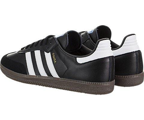 newest collection 2b9b1 2aadc adidas Mens Samba OG Shoes (7.5 M US)