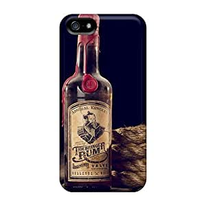 High-quality Durability Case For Sam Sung Note 2 Cover (bottle)