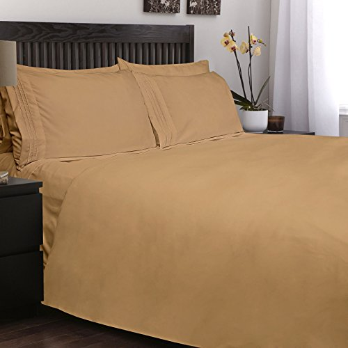 Hampton Collection Highest Hypoallergenic Resistant product image