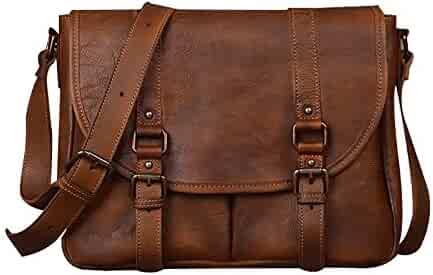 d178a2e54014 Shopping Browns - $100 to $200 - Messenger Bags - Luggage & Travel ...