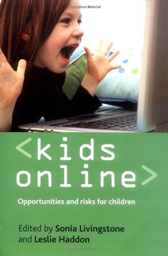Download Kids online Pdf