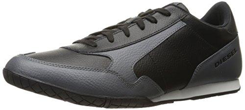 diesel shoes - 5