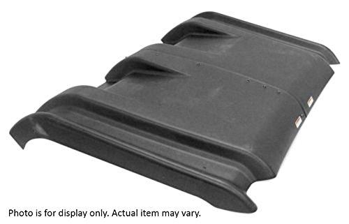 - QuadBoss Roof for Honda Pioneer 700 2014-15