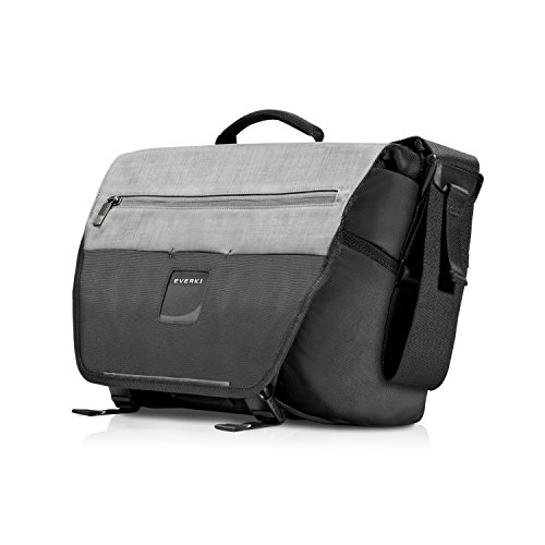 everki-eks660-contempro-laptop-bike-messenger-up-to-141-macbook-pro-15-black